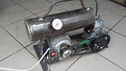 Homemade Air Compressor-20200116_112855.jpg