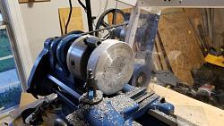 Homemade Aluminum 2x72 Belt Grinder (no weld)-20170816_192846.jpg