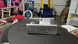 Homemade Aluminum 2x72 Belt Grinder (no weld)-20180127_173723.jpg