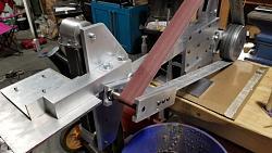 Homemade Aluminum 2x72 Belt Grinder (no weld)-20180127_185502.jpg