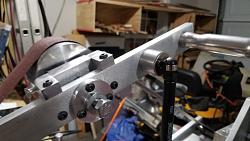 Homemade Aluminum 2x72 Belt Grinder (no weld)-20180127_185555.jpg