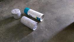 Homemade Aluminum 2x72 Belt Grinder (no weld)-imag1055.jpg