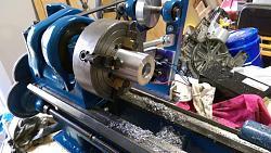 Homemade Aluminum 2x72 Belt Grinder (no weld)-imag1069.jpg