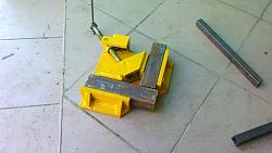 Homemade angle clamp-img_20170812_103911.jpg