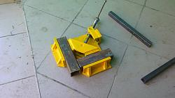 Homemade angle clamp-img_20170812_103921.jpg