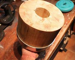 Homemade Anvil-img_7723.jpg