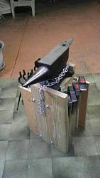 Homemade Anvil Stand/Tool Rack...-rps20150129_122823.jpg