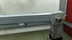 Homemade Axle Stand-55662.jpg