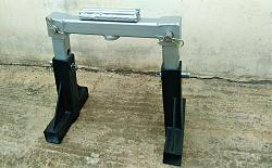 Homemade Axle Stand-55999.jpg