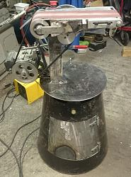 Homemade band and disk grinder-1.jpg