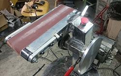 Homemade band and disk grinder-4.jpg