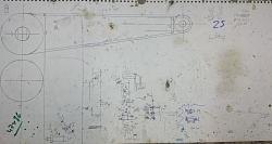 Homemade band and disk grinder-6.jpg