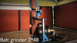 Homemade belt grinder 2*48  by Es Welding-manatyrbild.jpg