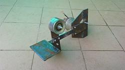 Homemade belt sander-0358036a3b70.jpg