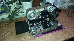 Homemade belt sander-0c6cbfcace17.jpg