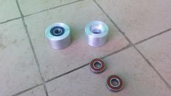 Homemade belt sander-1637e65f2254.jpg