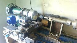 Homemade belt sander-20b9e8289018.jpg