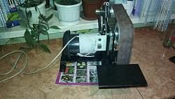 Homemade belt sander-232c3898663c.jpg