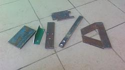 Homemade belt sander-3656f4fcfbe6.jpg