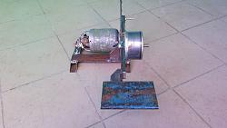Homemade belt sander-4ca080fb3358.jpg