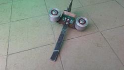 Homemade belt sander-51cec66852c8.jpg