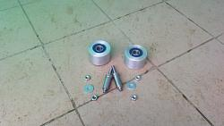 Homemade belt sander-5428016f61ca.jpg