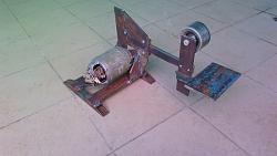 Homemade belt sander-5f51a4bc66f9.jpg
