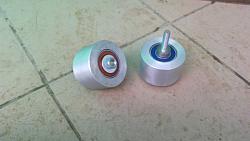 Homemade belt sander-637293b62043.jpg