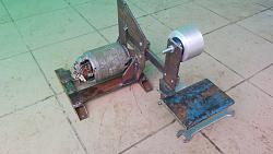 Homemade belt sander-6f56ed5107dd.jpg