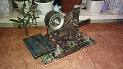 Homemade belt sander-870f8da99ba6.jpg
