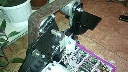 Homemade belt sander-a8ea750d14d1.jpg