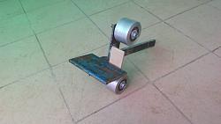 Homemade belt sander-a8fb3811f9e9.jpg