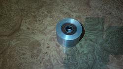 Homemade belt sander-b7637eb83e3f.jpg