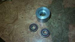 Homemade belt sander-d2e57b4ee0e5.jpg
