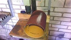 Homemade belt sander-daa37d66aa6f.jpg