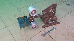 Homemade belt sander-edc9ebba0e52.jpg