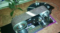 Homemade belt sander-f47e56ea7b7a.jpg
