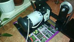 Homemade belt sander-fe8b359e76a5.jpg
