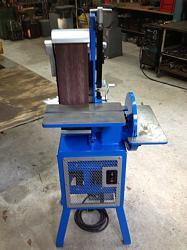 Homemade Belt Sander-sander-2.jpg