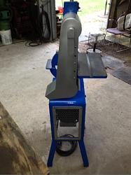 Homemade Belt Sander-sander-5.jpg