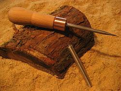 Homemade Bradawl-13344535_491206151084826_1958676541186842783_n.jpg