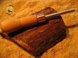 Homemade Bradawl-13344792_491208271084614_7531849069601917411_n.jpg