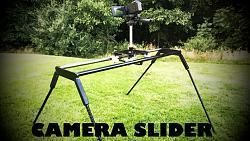 Homemade camera slider-img_3894.jpg