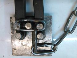 HOMEMADE   CHAIN BENDER-9.jpg
