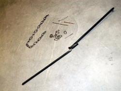 Homemade chain making jig-sstep_1.jpg