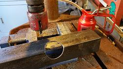 homemade clamp for welding pipe end to end-20151125_142631.jpg