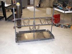 Homemade compressed gas bottle cart-sgascart_1.jpg