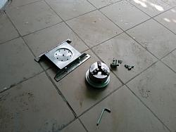 Homemade dividing head for drill press-img_20210924_141939_1.jpg