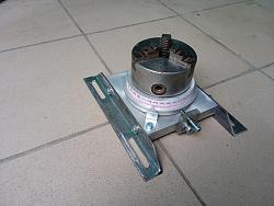 Homemade dividing head for drill press-img_20210924_153430.jpg