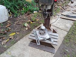 Homemade dividing head for drill press-img_20210925_170006.jpg